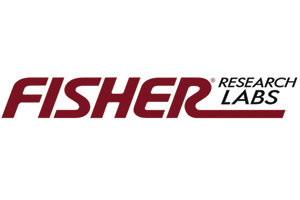 Fisher Labs Construction Electronics